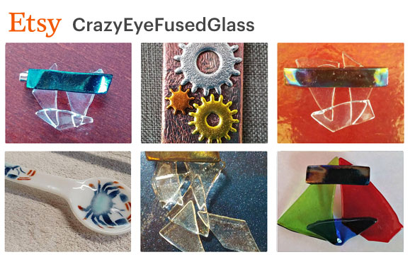 Crazy-Eye-Fused-Glass-Collage