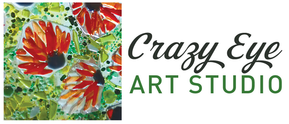 Crazy Eye Art Studio